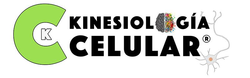 K.C. Kinesiología Celular ®