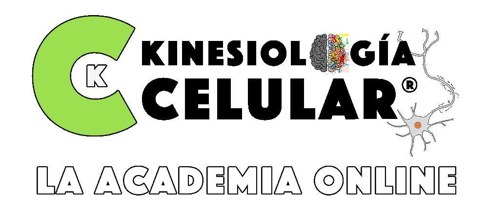 La academia online de Kinesiología